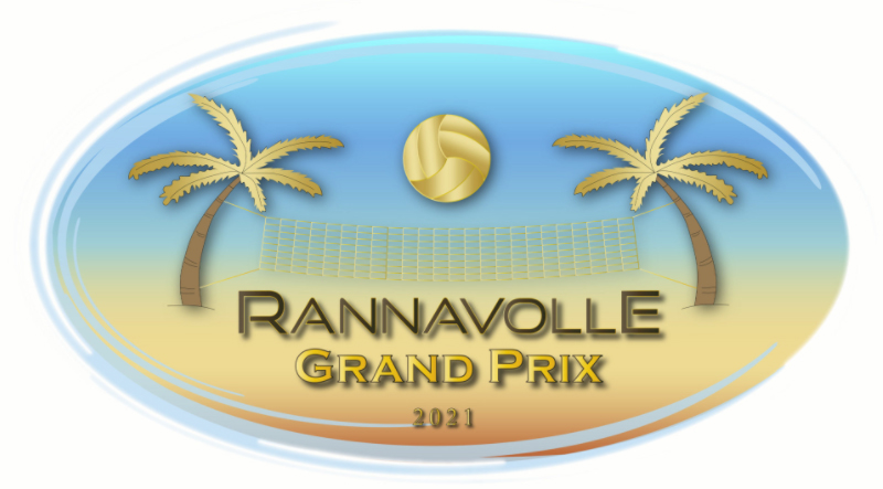 rannavolle-grand-prix-2021